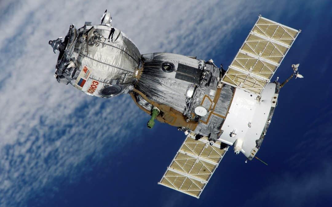 Comment un bureau satellite peut aider votre entreprise?
