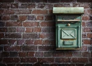 La domiciliation, c'est avoir une adresse commerciale fiable dans un coworking sans y avoir de bureau.
